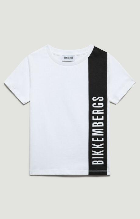 BK0018, WHITE, hi-res-1