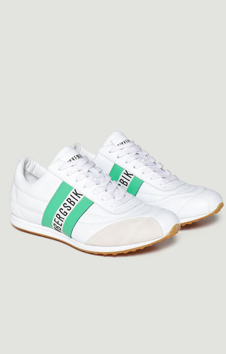 ATHLETIC/SNEAKERS, WHITE, hi-res-1