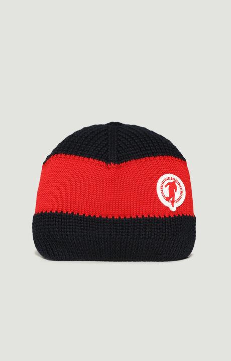 HAT/CAP, Blue, hi-res-1