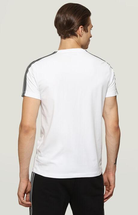 T-SHIRT, Blanc, hi-res-1