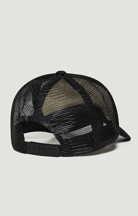 CAPPELLINO BASEBALL, BLACK, hi-res-1