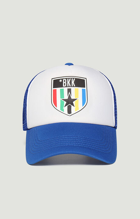 CAPPELLINO BASEBALL, BLUE, hi-res-1