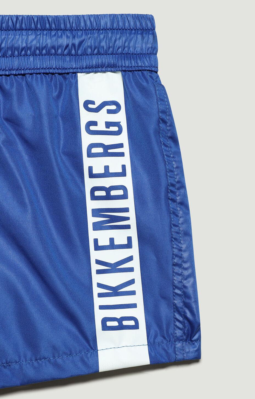 BK0369, BLUE/ROYAL, hi-res-1
