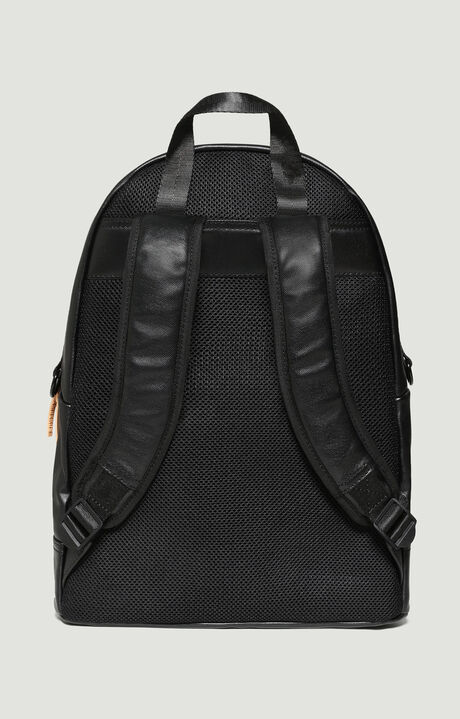 BACKPACK HBB 004, BLACK, hi-res-1