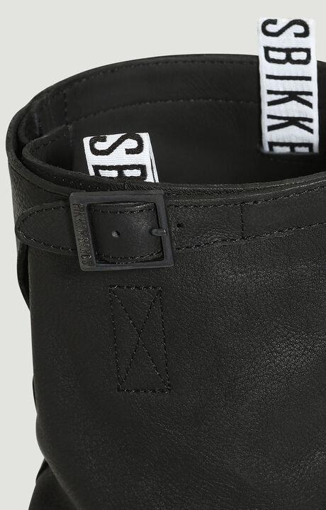 VIKE, BLACK, hi-res-1