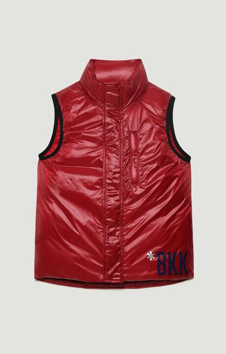 BK0115, RED, hi-res-1