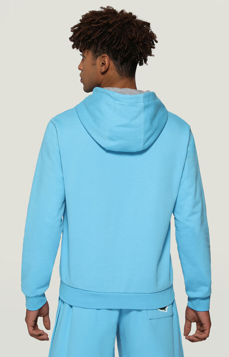 SWEATER, TURQUOISE, hi-res-1