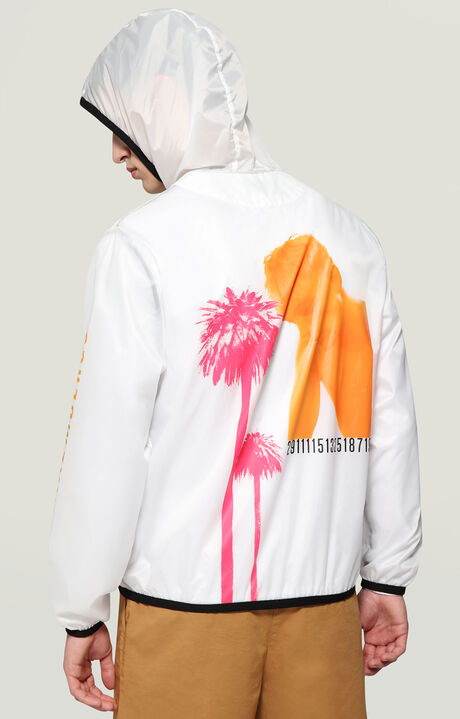 JACKET, WHITE, hi-res-1