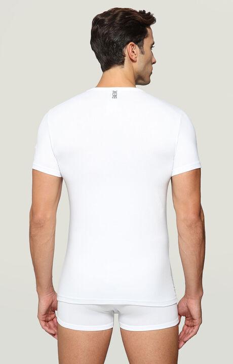 LETTERING, WHITE/WHITE, hi-res-1