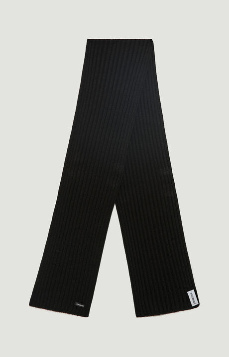 BK0150, BLACK, hi-res-1