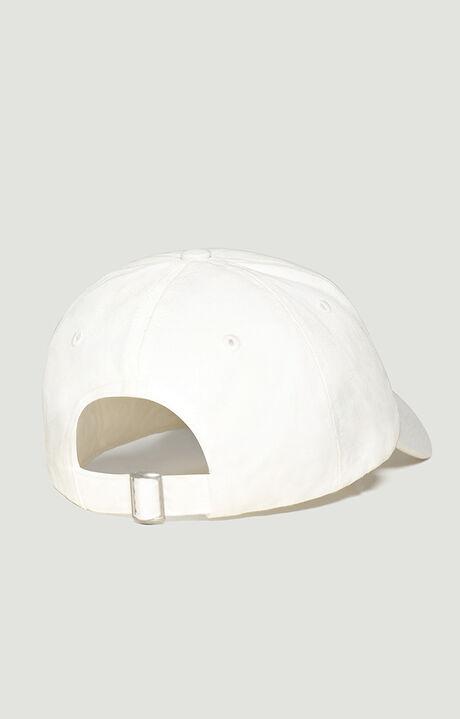 CAPPELLINO BASEBALL, WHITE, hi-res-1