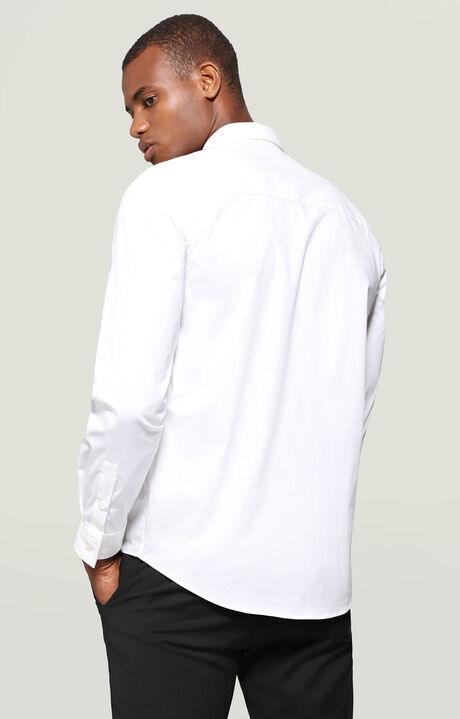 SHIRT, OPTICAL WHITE, hi-res-1
