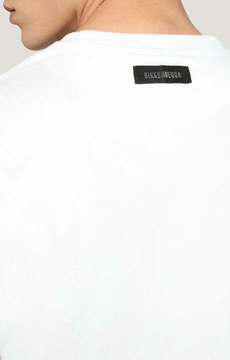T-SHIRT, OPTICAL WHITE, hi-res-1