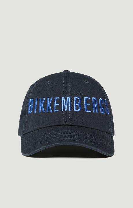 HAT, NAVY/BLUE, hi-res-1