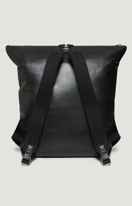 BACKPACK SAC ARMY 2.0, Black Print, hi-res-1