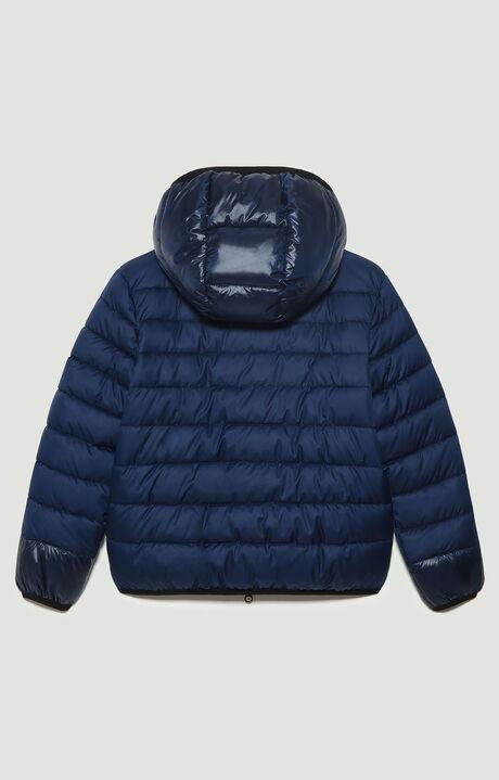 BK0114, NAVY/BLUE, hi-res-1