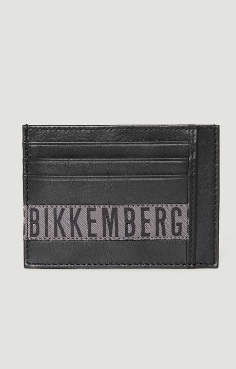 CARD CASE TAPE, Black, hi-res-1