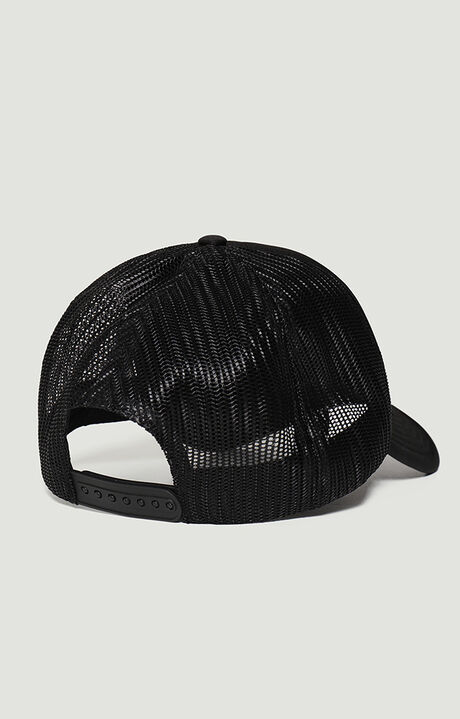 CAPPELLINO BASEBALL, BLACK, hi-res-1