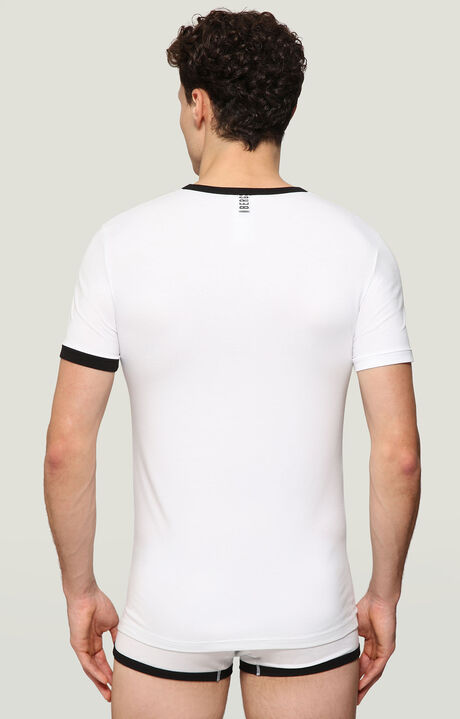 PITCH T-SHIRT, WHITE, hi-res-1