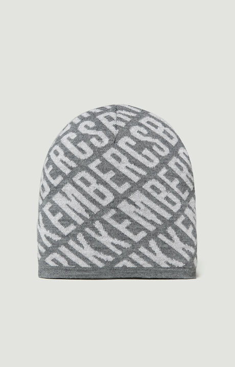 HAT, GREY, hi-res-1