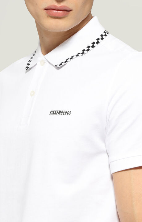 POLO, White, hi-res-1