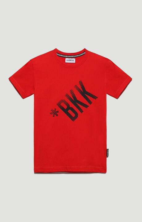 BK0466, RED, hi-res-1