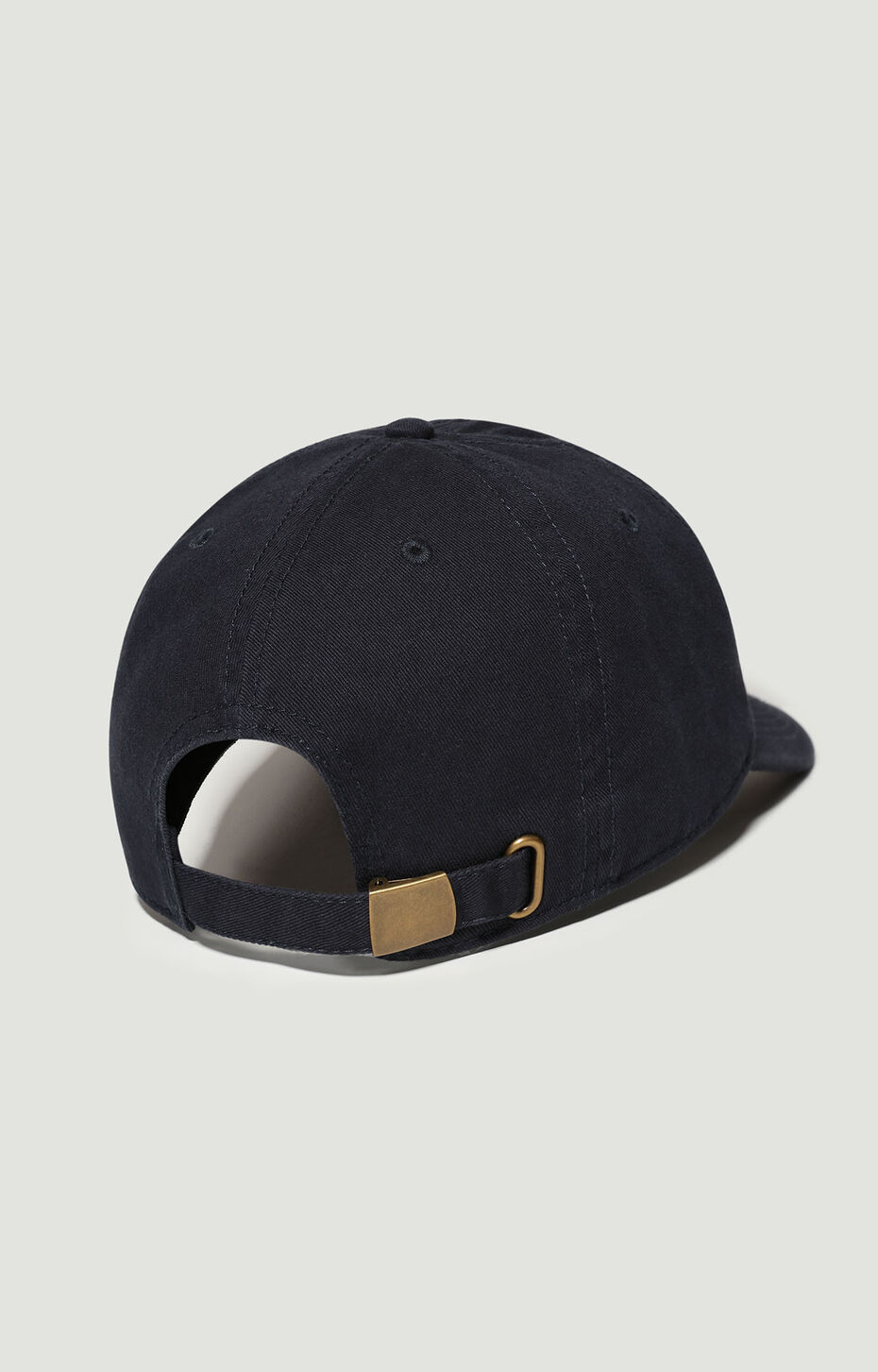 CAPPELLI, NAVY RIC.LIGHT BLUE, hi-res-1