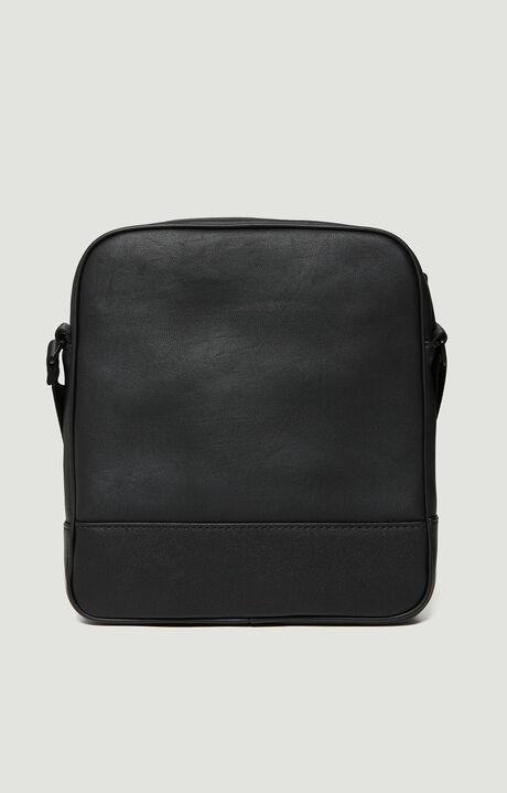 CROSSBODY BAG SPORTY, Black, hi-res-1