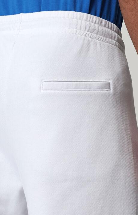 BERMUDA, OPTICAL WHITE, hi-res-1