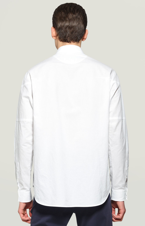 SHIRT, WHITE, hi-res-1