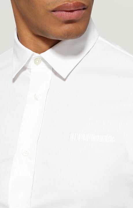 SHIRT, Blanc, hi-res-1