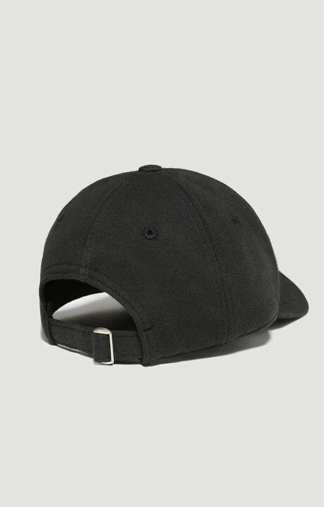 HAT, BLACK, hi-res-1