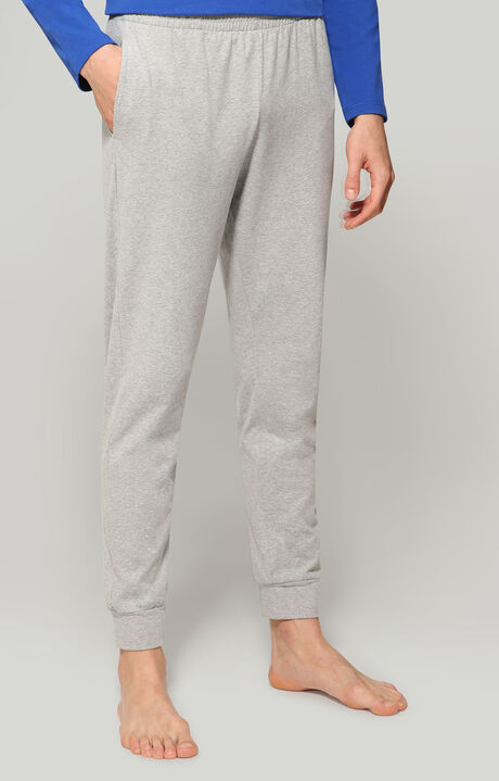 LOUNGEWEAR MOON, Bluette, hi-res-1