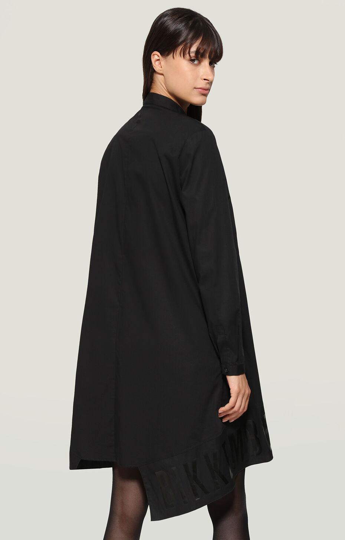 SHORT DRESSES, Negro, hi-res-1