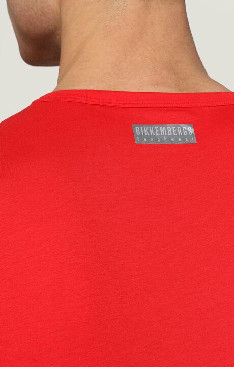 DAMIER, RED 5000, hi-res-1
