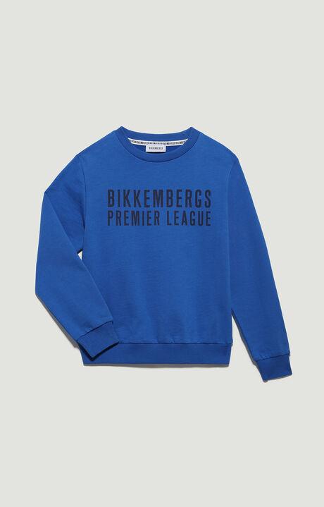 BK0402, NAUTICAL BLUE, hi-res-1